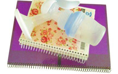 Lactancia y Estudios - Cómo mantener la lactancia en Ausencias Esporádicas