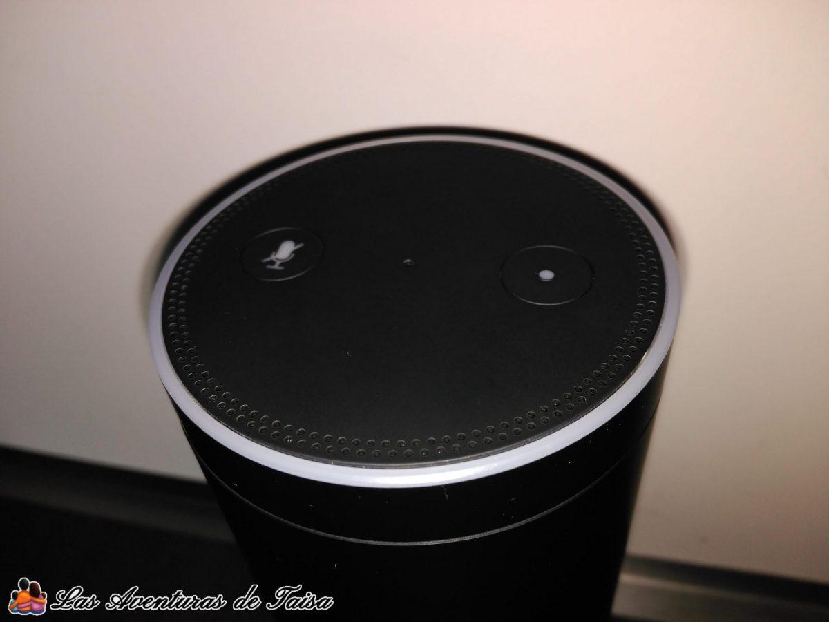 ¿Para qué sirve Alexa? Usos de Amazon echo especial mamás