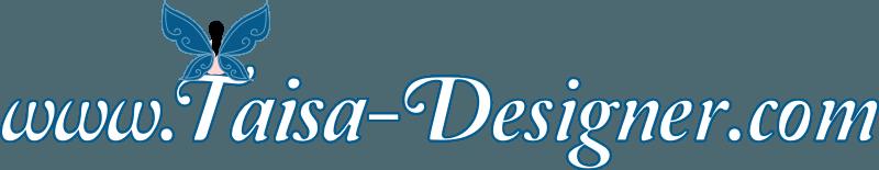 www.taisa-designer.com