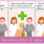 Tipos de métodos anticonceptivos, información y mi experiencia personal