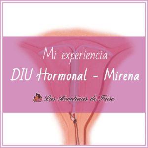 Mi experiencia con el DIU hormonal Mirena en Alemania ID