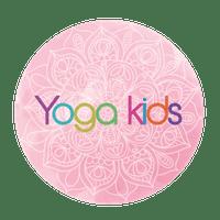 Yoga Kids - Relajación y Yoga para Niños en Sevilla