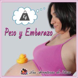 Cómo recuperar tu figura: bajar, mantener o subir de peso durante la lactancia después del embarazo