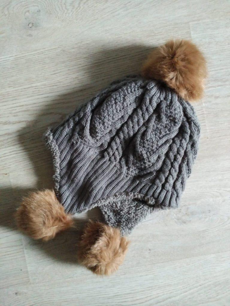 Comprar ropa de abrigo en berlin