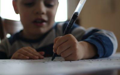 Sprachstandfeststellung-La-prueba-de-idioma-antes-de-entrar-al-colegio-en-Alemania