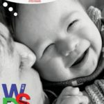 Día del Síndrome de Down 2018 - La historia de Julen