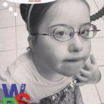 WDST 18 Trisomie.net Kristina