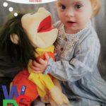 WDST 18 Trisomie.net Leya