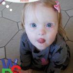WDST 18 Trisomie.net Lillien