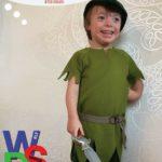 WDST 18 Trisomie.net Linus