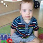 WDST 18 Trisomie.net Tim