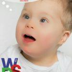 WDST 18 Trisomie.net Tom