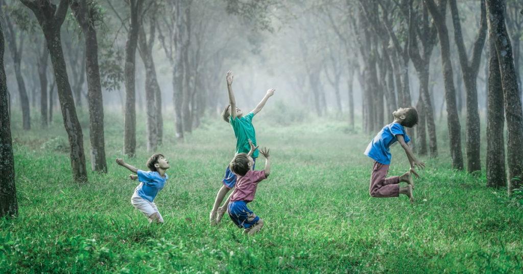 Día mundial del autismo Desmontando mitos