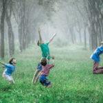 Desmontando mitos del autismo desde la experiencia de una madre