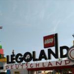 """LEGOLAND Alemania: """"El lugar más chulo del mundo"""""""