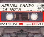 Canciones con Taisa #VDLN