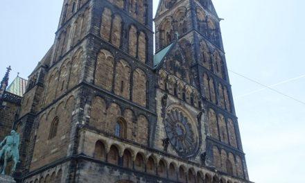 Una nueva aventura: Vivir en Bremen