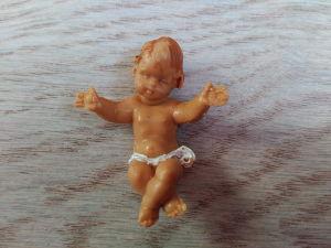 Niño Jesús del Belén