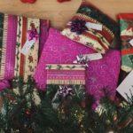 Ideas de regalo para todos los bolsillos desde 10 € – 20 €