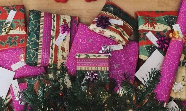 Ideas de regalo para todos los bolsillos desde 10 € - 20 €