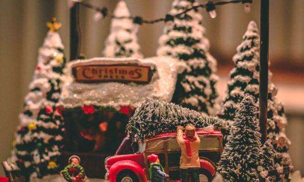 Las tradiciones navideñas más bonitas en Alemania