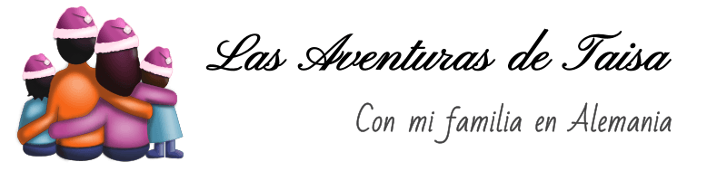 Las Aventuras de Taisa