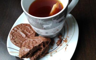 Mis 7 dulces favoritos en Alemania