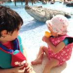 Resort Alannia Guardamar (Antes Marjal) : Nuestra experiencia