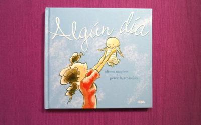 Día del libro: Nuestros libros para niños favoritos