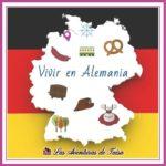 Vivir en Alemania con niños: Guía completa