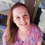 Telva Madresdetres - Experiencia con la lactancia prolongada
