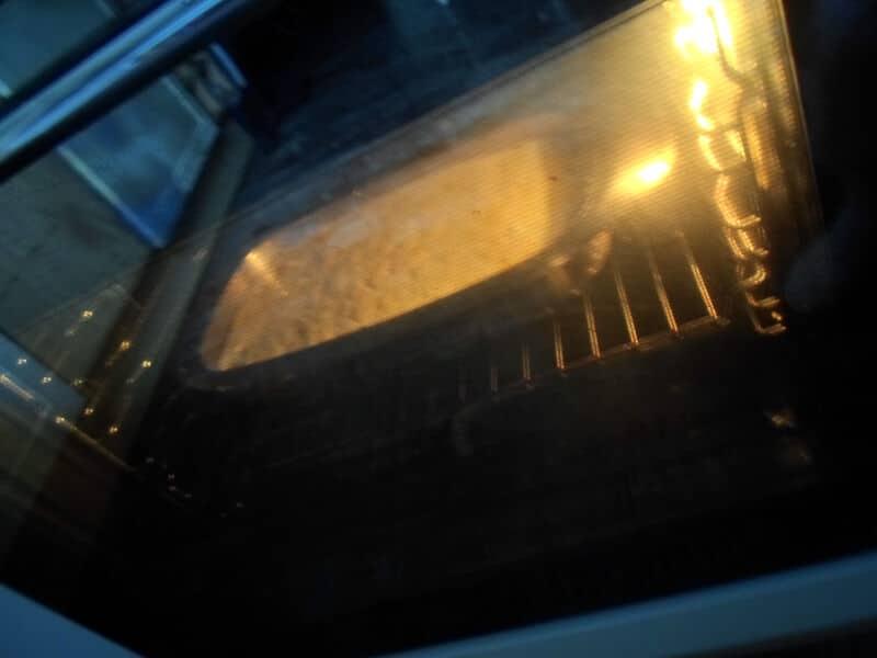 10-Cubrir-añadir-queso-y-al-horno