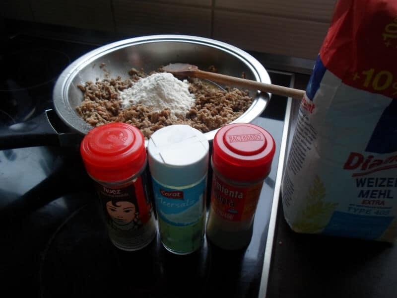 2-Receta-de-canelones-Especiasl-para-la-carne