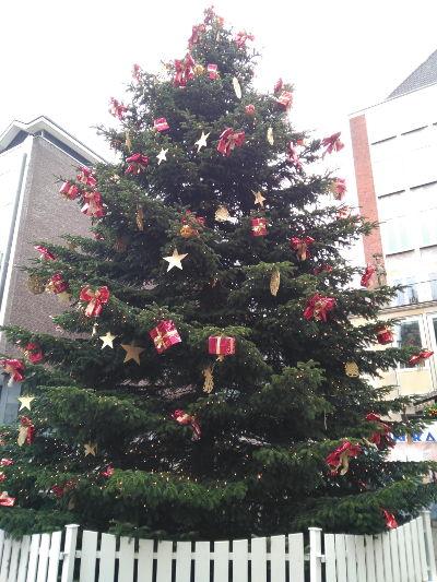 Qué hacer en Alemania en Navidad