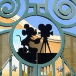 Disney+ : la nueva forma de ver películas online