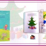 Libros bilingües español - alemán con Leolibros en Alemania