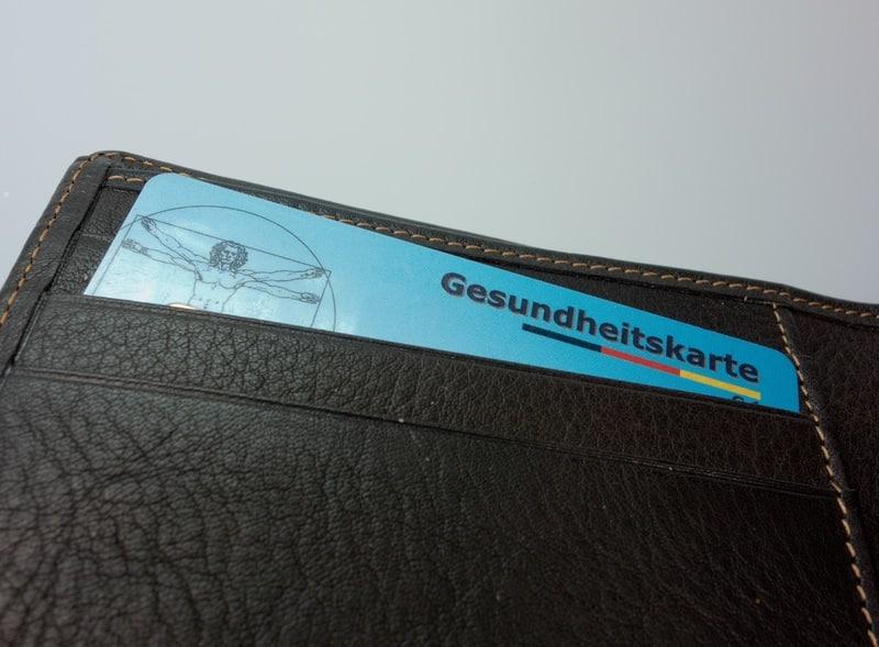 ¿Cuánto cuesta un parto en Alemania? ¿Paga la Krankenkasse a la matrona? ¿Qué se paga en el embarazo?