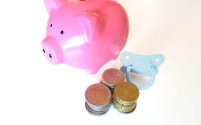 Kindergeld: Ayuda por hijo a cargo en Alemania 2020