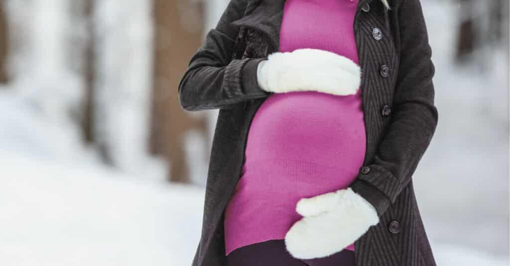 Permiso de maternidad en Alemania - Mutterschutz y Elterngeld