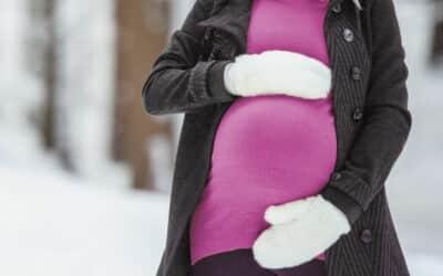 Permiso de maternidad en Alemania: Elterngeld y Mutterschutz